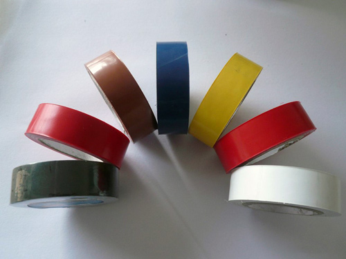 Electrical Insulating Materials : Electrical insulation holbourne industrial plastics